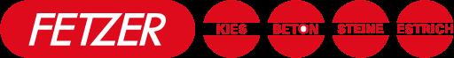 Fetzer Beton GmbH & Co. KG