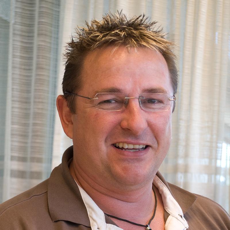 Jürgen Heinzl